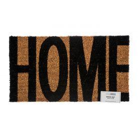 HOME Coir Door Mat