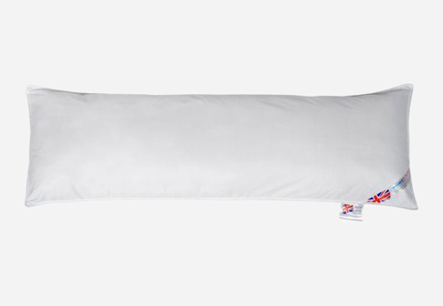 Extra Large Pillow