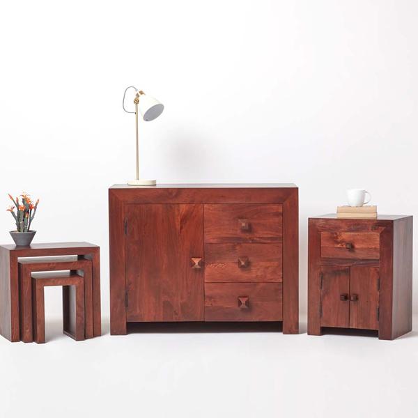 Dakota Furniture
