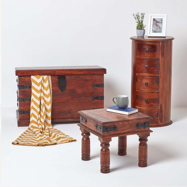 Takhat Furniture