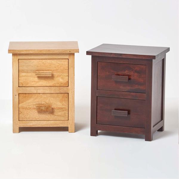 Mangat Furniture